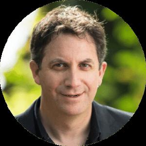 Gavin Chait VIARES Clinical Research Associate Training Expert Instructor