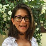 Khilna S VIARES Clinical Research Associate Training Course Graduate